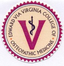 vcom-logo-round