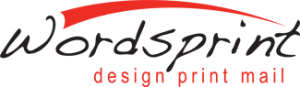WordSprint-logo