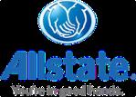 allstate 2