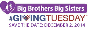 BBBSA_Giving_Tuesday_Badge_FINAL