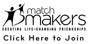 Click Here for Match Makers