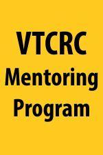 VTCRC