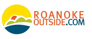 roaoutside2