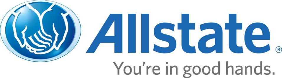 Allstate ote 2