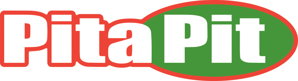 PitaPit_Logo_WebUse